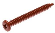 Firestone All-Purpose Fasteners
