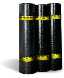 IKO Torchflex TP-180-Base