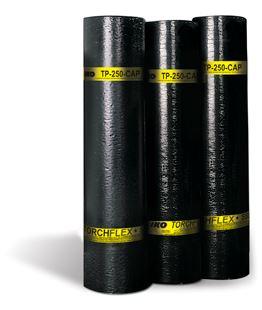 IKO Torchflex TP-250-Cap
