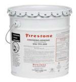 Firestone TPO XR Bonding Adhesive