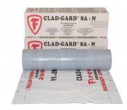Firestone Products Clad-Gard SA North