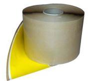 Firestone QuickSeam Yellow Safety Strip