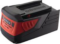 Hilti LI-Ion Battery Pack B36/3.0