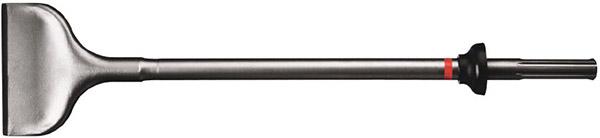 Hilti Wide-Flat Chisel SCR TE-YP SPM 8/28