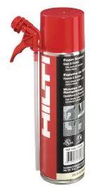 Hilti CF 116 Filling Foam