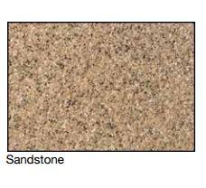 Sparta Quartz- Sandstone