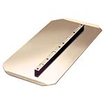 Gold Heavy Duty Combination Blade