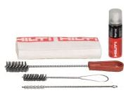 Hilti DX Cleaning Kit