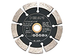 Hilti Diamond Tuck Pointing Blade