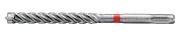 Hilti Hammer Drill Bit TE-CX