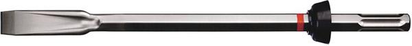Hilti Narrow-Flat Chisel TE-SP FM70