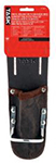 Task Tools Tradesperson Utility Knife Holder