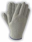 Glove Knit Grey