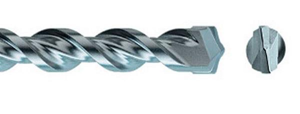 UCAN SDS Plus Hammer Drill Bit