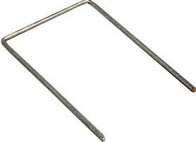 Wind-Lock Electric Box Cutter Blade