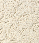 BASF Senergy Belgian Lace Finish