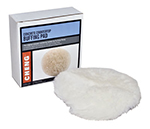 Interstar Pigments Buffing Pad Sheep Skin