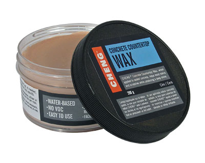 Interstar Pigments Cheng Wax