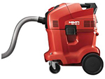 Hilti Universal Vacuum Cleaner