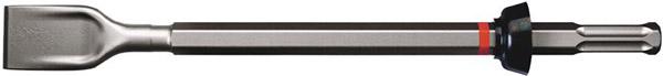 Hilti Wide-Flat Chisel TE-SP SPMK 12/50 Offset