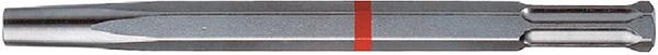 Hilti TE-H28SS TE1000 Universal Shank