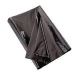 Hilti Plastic Vacuum Cleaner Bags