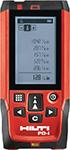Hilti PD I Laser Range Meter