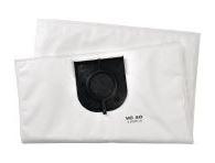 Hilti Fleece Vacuum Bags