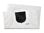 Hilti Fleece Vacuum Bags