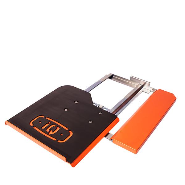 IQ Power Tools IQ360 Rolling Table Iq3-Rt