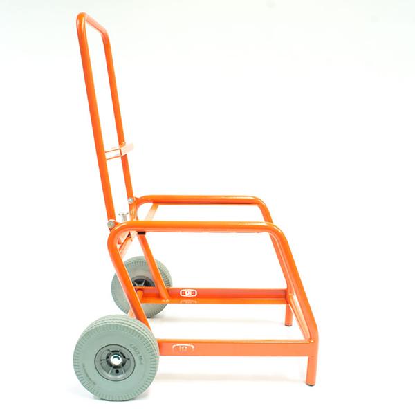IQ Power Tools IQ360 Smart Cart Iq3-Sc