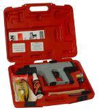 UCAN LV 470K Piston Gun Kit