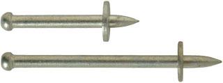 """Ucan NK Pin Steel 5/8"""" PC16KK"""