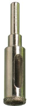 UCAN Ti-Awl Diamond Core Tile Bit