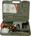 Ucan LVSPR Spray Lubricant LV450
