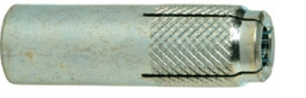 UCAN Coil Threaded Drop-In Anchor