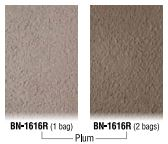 Interstar Ready Mix Plum