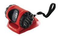 Hilti Flashlight SFL 18-A