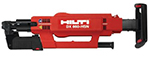 Hilti DX 860-HSN Powder-Actuated Stand-Up Tool
