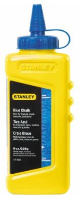 Stanley Chalk Blue 8 Ounces