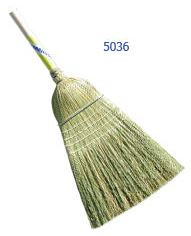 Magnolia Brush Warehouse Broom