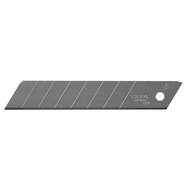 Olfa Knife Blade, 18MM, LB-10