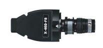 Hilti Fastener Guide X-460-F8
