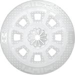 Hilti DX Insulation Fastener XIE 650