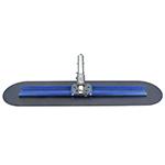 """60"""" Big """"D"""" Blue Steel Float w/EZY-Tilt® II Bracket"""