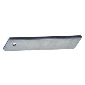 Hjukstrom Utility Knife Blade