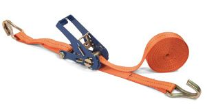 Hjukstrom Ratchet Tie Down PSTD-16