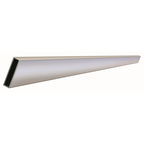 Aluminum Screed Handle (Pair)