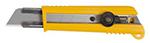 OLFA Ratchet-Lock Knife NH-1