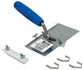 Wind-Lock KV-100 Blade and Sled Kit